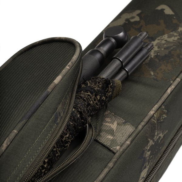 Nash Subterfuge 12ft Hi-Protect 2 Rod Skin