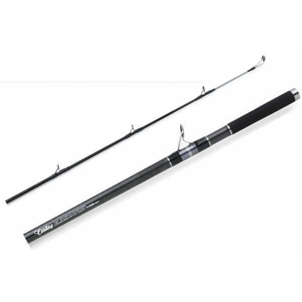 Century Eliminator T700-SGT 15' - taskers-angling