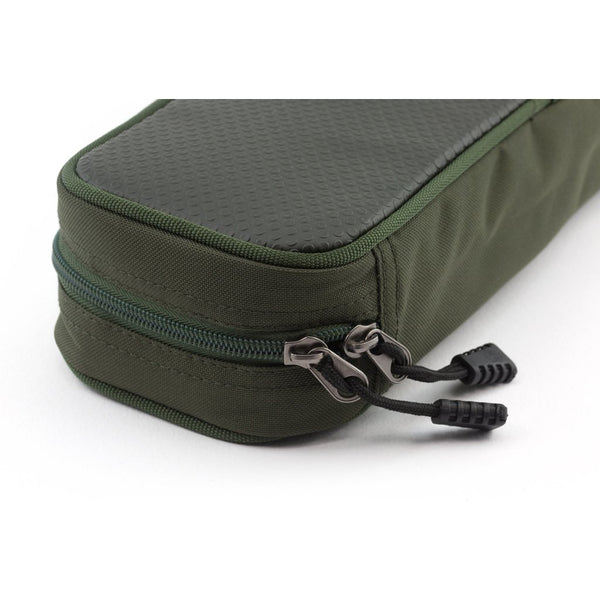 Thinking Anglers Tackle Pouch