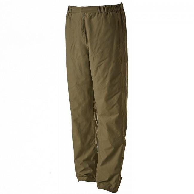 Trakker Downpour+ Trousers - taskers-angling