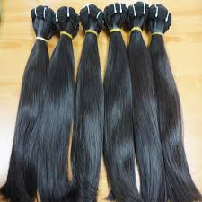 Cherokee Indian Hair collection