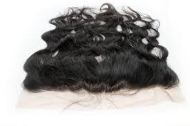 cherokee indian Lace frontal