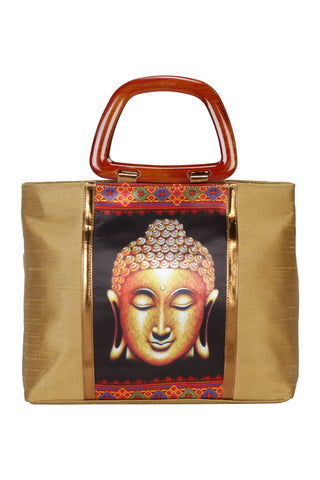ALL THINGS SUNDAR HAND BAG 251-50