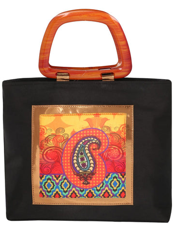 ALL THING SUNDAR HAND BAG 252-65