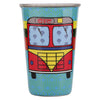 All Things Sundar Big Tumbler K04-158