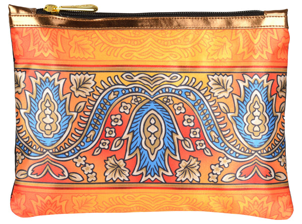 LADIES POUCH P01-104