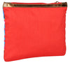 LADIES POUCH P01-66