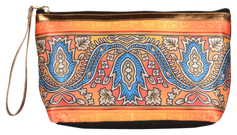 LADIES POUCH P02-104