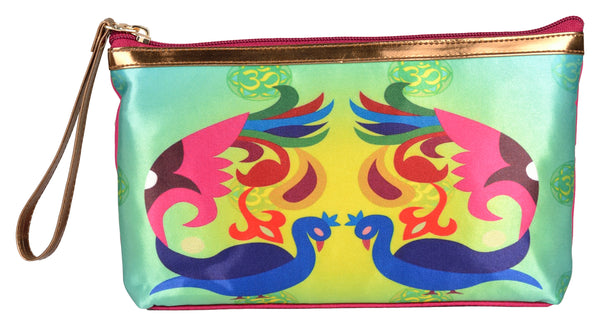 LADIES POUCH P02-61