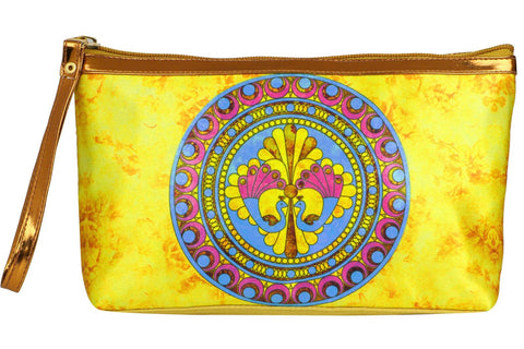 LADIES POUCH P02-62