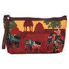 LADIES POUCH P03-121