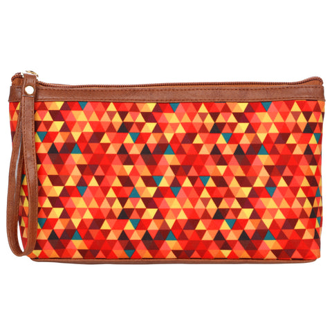 LADIES POUCH P03-136