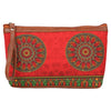 LADIES POUCH P03-137R