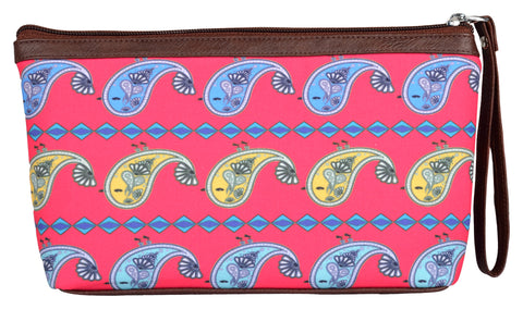 LADIES POUCH P03-91