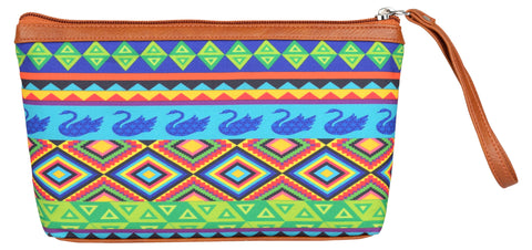 LADIES POUCH P03-97