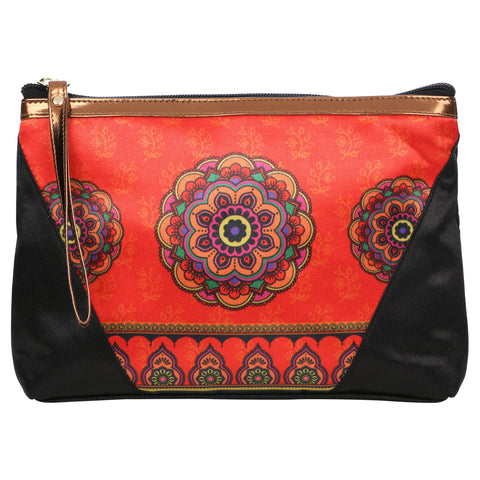 LADIES POUCH P04-122