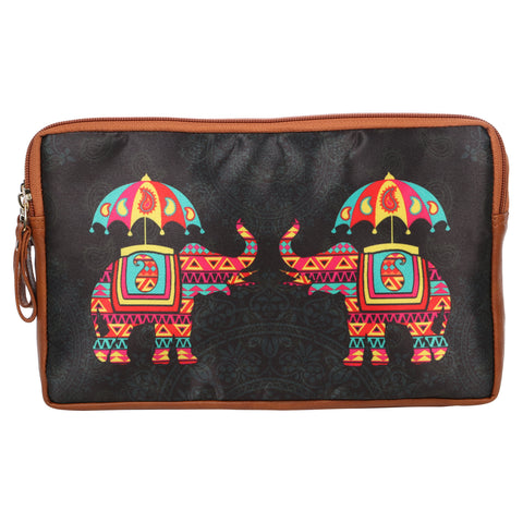 LADIES POUCH P05-139