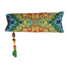 All Things Sundar Ladies Pouch P07-121