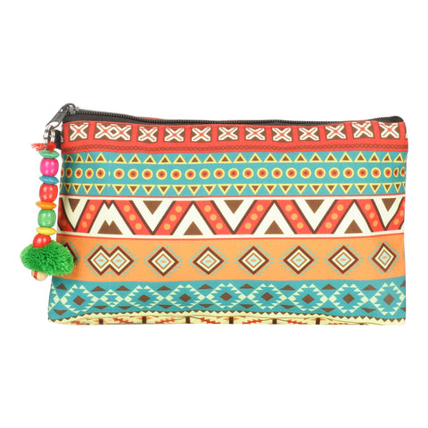ALL THINGS SUNDAR POUCH P07-70