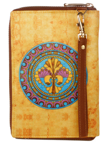 PASSPORT COVER PP01-62