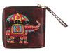 LADIES WALLET W04-139
