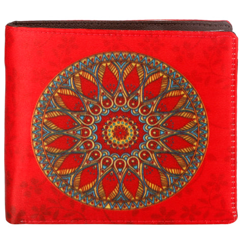 ladies wallet -W07-137r