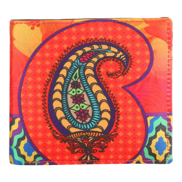 ladies wallet -W07-65