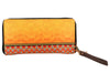 ladies wallet -W09-137G