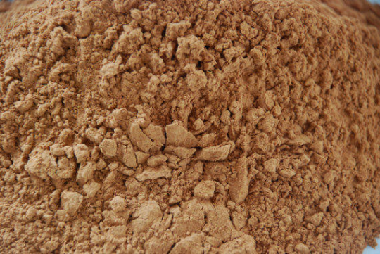 Catechu Powder