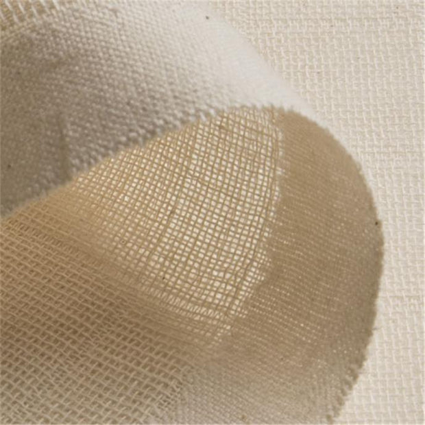 Organic Cotton Gauze