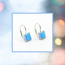 Load image into Gallery viewer, The Azizah Earrings