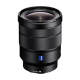 Zeiss 16-35 mm f4