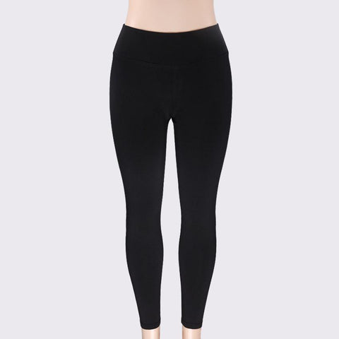 Bow Tie Yoga Hips Leggings Pants
