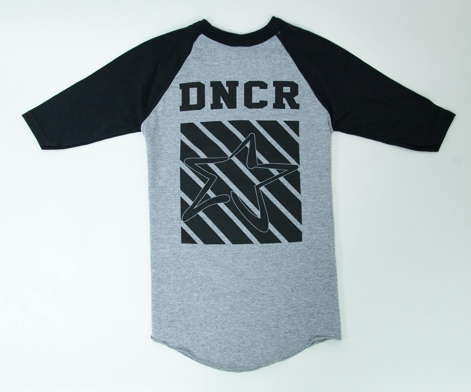 DNCR x KAR Youth Tee