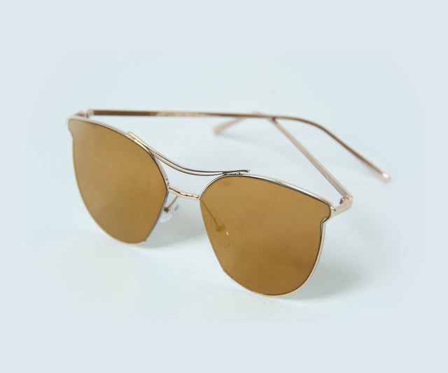 Elegant Shade Sunglasses