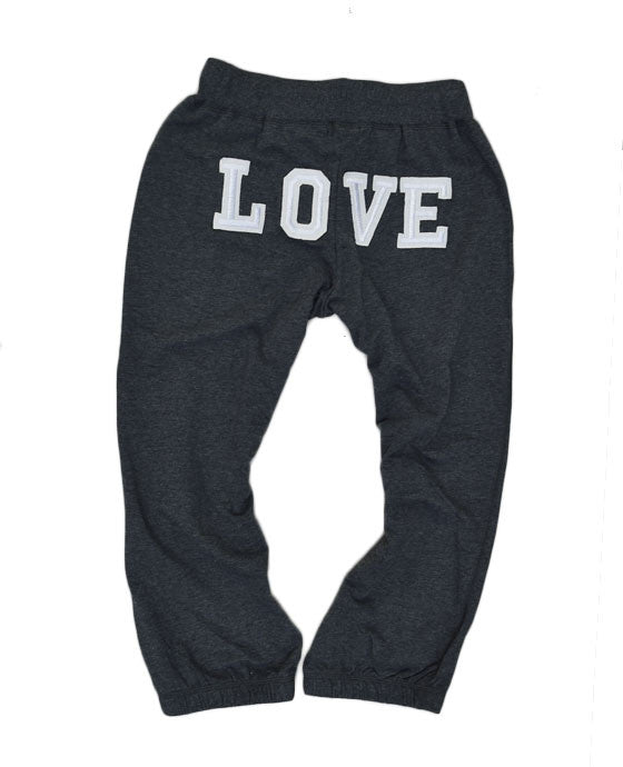 LOVE Dance Sweat pant