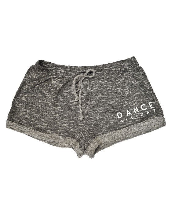 DANCE ALL DAY Short