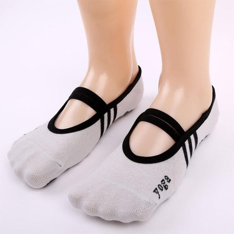 Soft Cotton Funny Socks