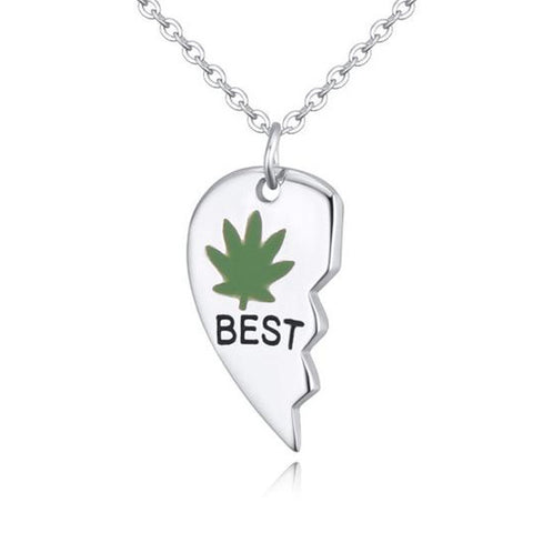 Best Buds Pendant Sets
