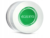 Ecocera Bamboo Loose Powder - Setting Powder - Baking Powder - Poeder