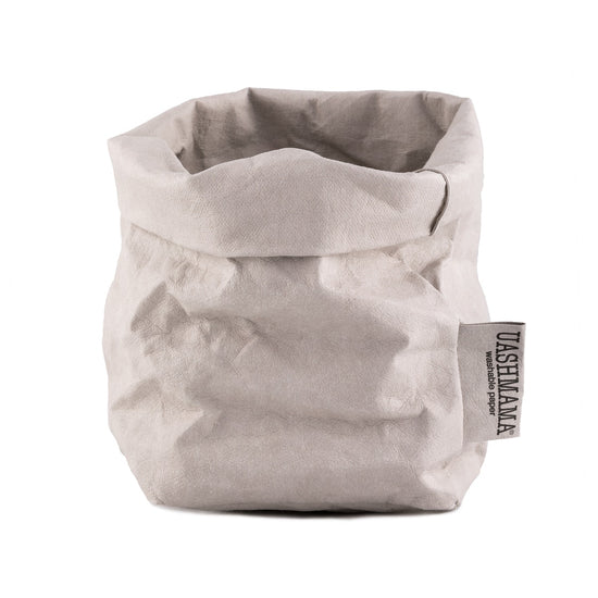 Italian Washable Paper Bags