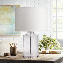 Load image into Gallery viewer, Napa Table Lamp