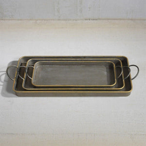 Archer Trays