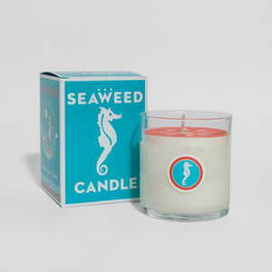 Swedish Dream® Seaweed Candle