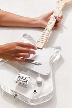Load image into Gallery viewer, Loog Electric Pro Guitars