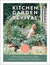 Load image into Gallery viewer, Kitchen Garden Revival