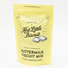 Callie's Buttermilk Biscuit Mix