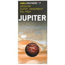 Load image into Gallery viewer, Swell Polymer Jupiter, Copernicus
