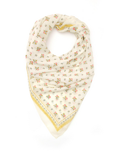 Headscarves & Bandana Collection, Moismont