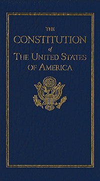 Constitution of the USA